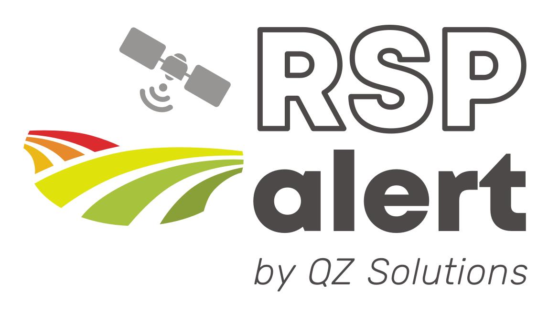 RSP alert